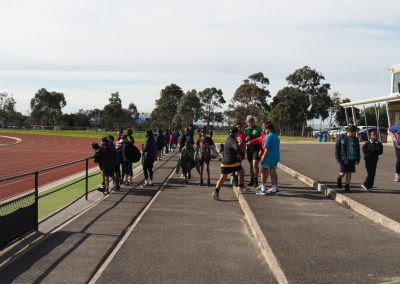 2017-Year-4-8-Athletics-Carnival-1