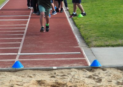 2017-Year-4-8-Athletics-Carnival-10