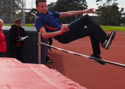 2017-Year-4-8-Athletics-Carnival-11
