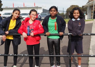 2017-Year-4-8-Athletics-Carnival-12