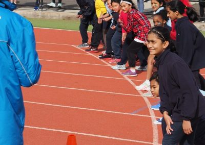 2017-Year-4-8-Athletics-Carnival-14