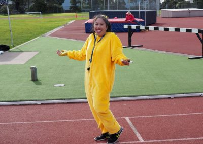 2017-Year-4-8-Athletics-Carnival-16