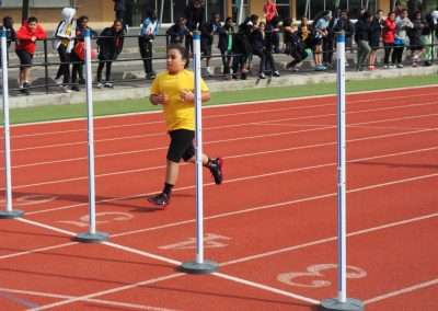 2017-Year-4-8-Athletics-Carnival-17