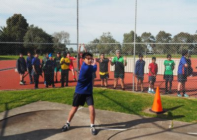 2017-Year-4-8-Athletics-Carnival-20