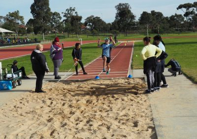 2017-Year-4-8-Athletics-Carnival-4