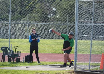 2017-Year-4-8-Athletics-Carnival-5