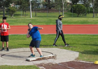 2017-Year-4-8-Athletics-Carnival-6